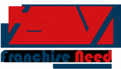 Get Now Franchise Business Opportunities - Franchise Need