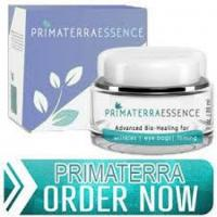 https://www.healthcareresult.com/primaterra-essence/