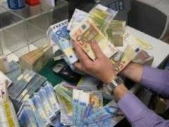 Get Approval On Debt Consolidation Personal loan