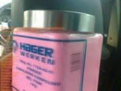 Hager Werken+27715451704 Embalming Compound powder for sale