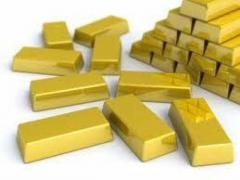 +27715451704 African D2 Gold nuggets and Bars 97% for sale