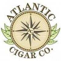 Premium quality cigars at unbeatable prices