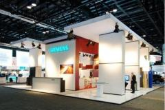 Exhibition Stand Services Singapore