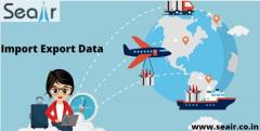 Discover all trade related info - Import export data