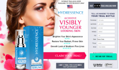 https://healthcounterpro.com/hydressence-serum/