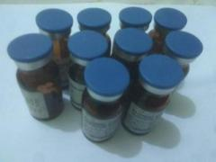ketamine available at good prices
