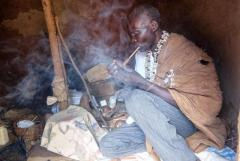 Lost Love Spells call +27659346570