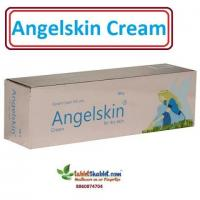 Angelskin Cream Online in India at Tabletshablet