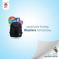 Know Why OSL is best Training Institute