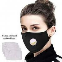 What is Oxybreath Pro Mask?