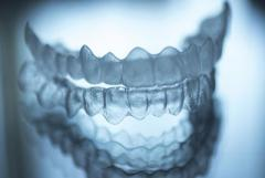 Invisalign in Colorado Springs