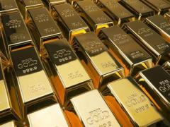 Gold on sell call now  [[+27613119008]]  in  Greece