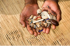 DR ALLAN THE POWERFUL TRADITIONAL HEALER +27817649092