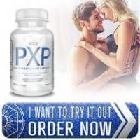 http://fitnessproductcenter.com/pxp-male-enhancement/
