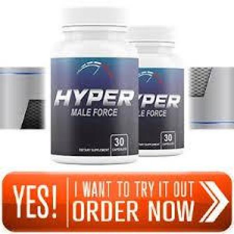 http://fitnessproductcenter.com/hyper-male-force/