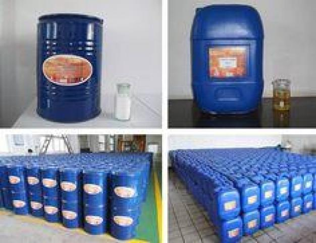 SSD CHEMICAL SUPPLIERS CALL+27815693240