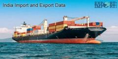 Buy Premier Quality Import Export Data Online!
