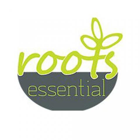 Roots Essential