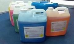 S.S.D AUTOMATIC CHEMICAL SOLUTION IN  AFRICA +27817649092