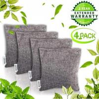 Where to Buy Instantly Fresh Charcoal Bags?