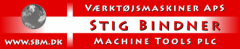 Get Used CNC Machine For Sale | Buy Used CNC-Milling Machine