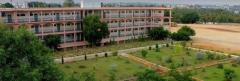 Don Bosco Institute of Technology Bangalore Placements