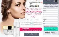 https://buy24x7online.com/les-vitalities-switzerland/