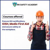 Iso 45001 Training In Thirussur | Health And Safety