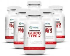 What the benefits of using Gluco Burner ?