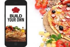 Food delivery app: For better prospects and management
