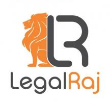 LegalRaj Consultant Private Services