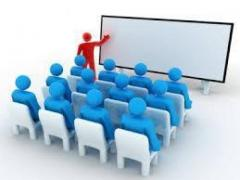 RES Course Provider in Singapore