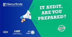 SecurEnds: Are you ready for Access Review Audit?
