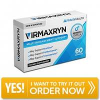 Is There Any Side Effects Of Using Virmaxryn?