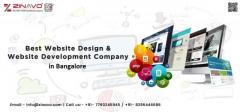 Best Website Design & Website Development Company