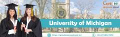 Required Documents for Admission In University of Michigan
