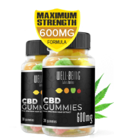 Labs CBD Gummies Or Is It Safe?