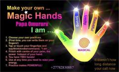 Spells That Works Fast Call +27782830887 Pietermaritzburg