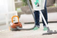 Book from the quality Home Cleaning Service in the UK now!!