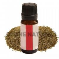 Co2 Extract Ajowan Oleoresin Manufacturer - Ozone Naturals