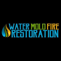 Professional And Reliable Water Damage Restoration Service
