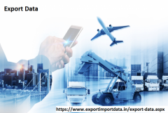 Gather Complete Shipment Details With India Export Data