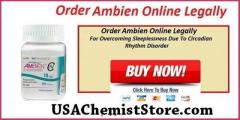 Order Ambien Online Legally