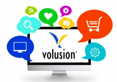 Hire Volusion Developer