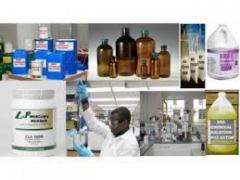 Trusted SSD Chemical to Clean Black Money +27735257866 UK