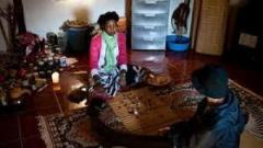 Money Rituals to Become Rich in South Africa +27735257866