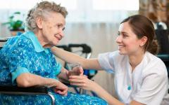 Affordable Home Care Bucks County