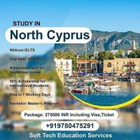 Study In Poland and North Cyprus