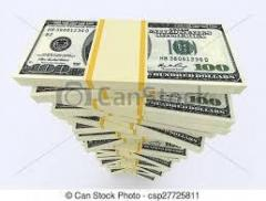 APPLY FOR URGENT LOAN OFFER TO SOLVE YOUR FINANCIAL ISSUE