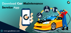 Car Repairing and Sanitization Services in Hyderabad